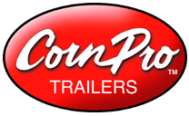 Corn Pro Trailers for Sale