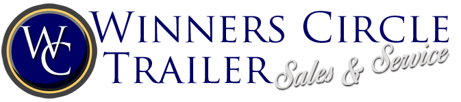 Winners Circle Trailers