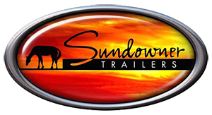 Sundowner Trailers for Sale